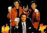 Phim hài cờ bạc hay nhất